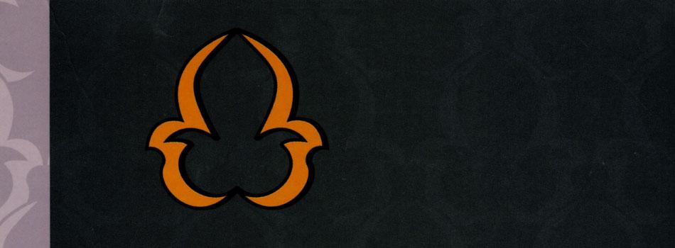 8eme-congres-Ciudad-Real-2006