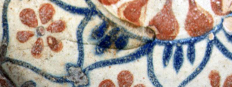 Ceramique-de-Canakkale-XVIIIe-Damas-pano