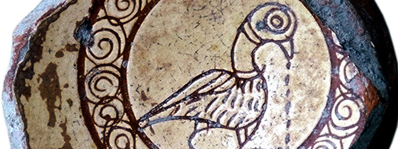 Ceramique-de-Nicee-XIIIe-Iznik-pano