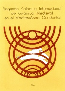 Couverture-Toledo