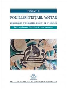 Fustat-II