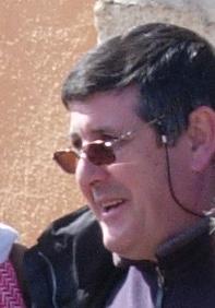 Iñaki Padilla