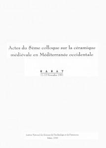 Rabat p001