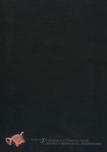 Silves-Couv4