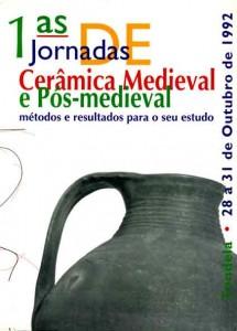 Tondela1
