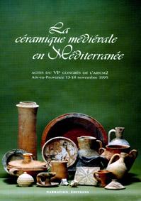 VIe Congrès Internationaux de l'AIECM3 Aix-en-Provence, 1995