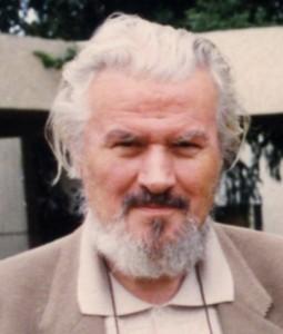 Maurice Picon