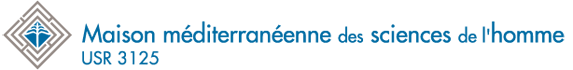 Logo-MMSH2