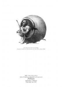 montpellier-p338