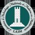 logo-la3m