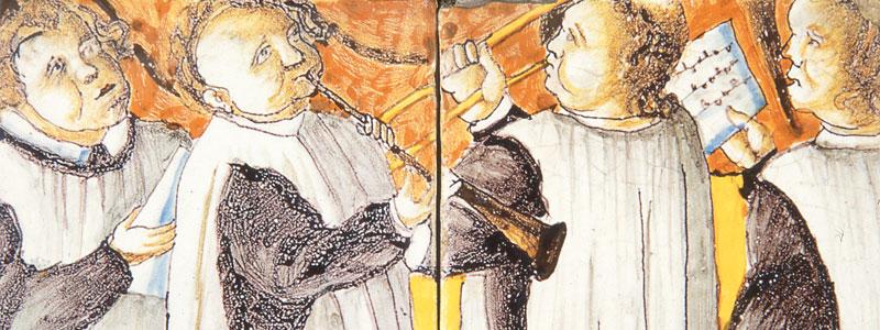 Carreaux-catalans--panneau-religieux-pano